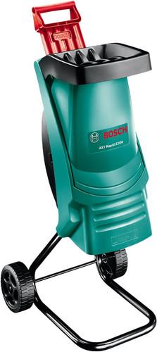 Bosch AXT Rapid 2200 Main Image