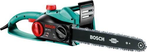 Bosch AKE 40 S Main Image