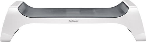 Fellowes I-Spire Series Monitorstandaard Main Image