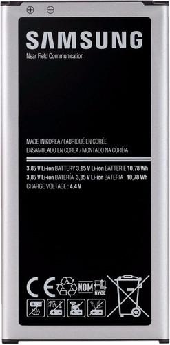 Samsung Galaxy S5/S5 Neo Battery 2,800mAh Main Image