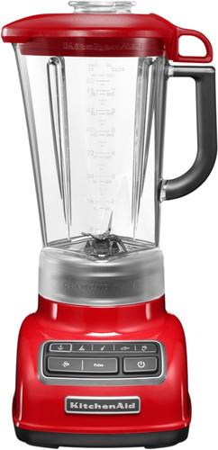 KitchenAid Diamond Blender Keizerrood Main Image
