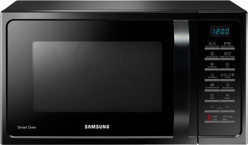 Samsung MC28H5015AK Main Image