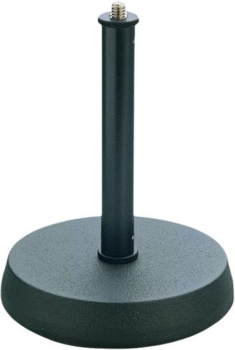 K&M 232 Support de table pour microphone Main Image