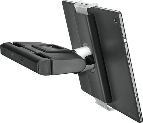 Vogel's TMS 1020 Pack Voiture Tablette Main Image