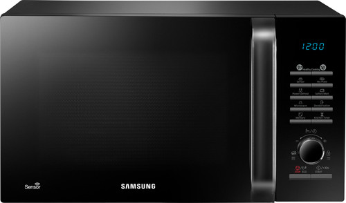 Samsung MS28H5125GK Main Image