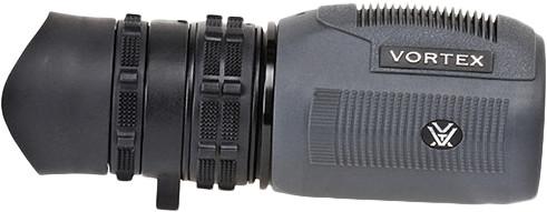 Vortex Solo Tactical R/T 8x36 Main Image