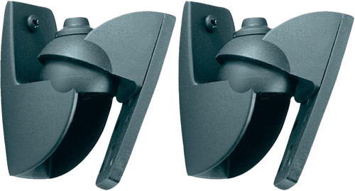 Vogels VLB500 Noir Main Image