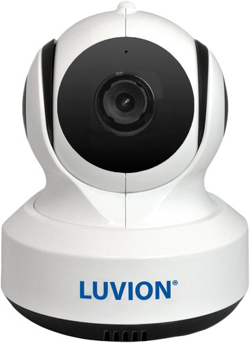 Luvion Essential Camera Main Image