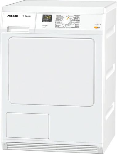 Miele TDA 150 C Main Image