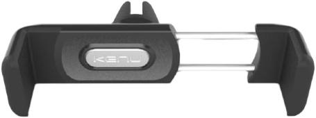 Kenu AirFrame Plus Portable Car Mount Black Main Image
