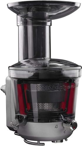 KitchenAid 5KSM1JA Extracteur de jus et sauce Main Image