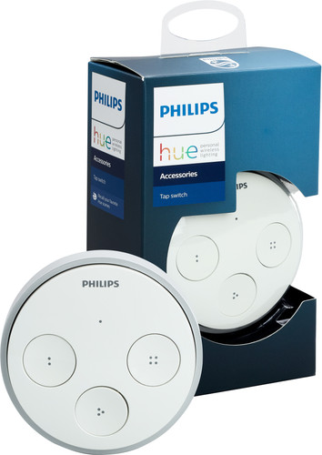 Philips Hue Tap Main Image
