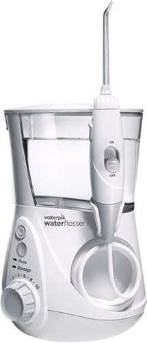Waterpik WP-660 Main Image