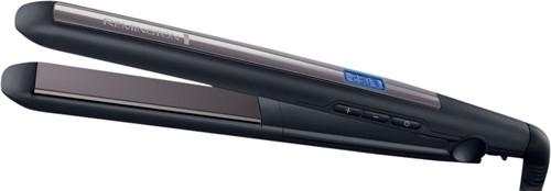 Remington S5505 Main Image
