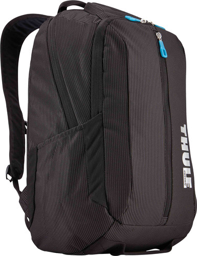 "Thule Crossover 15"" Black 25L Main Image"