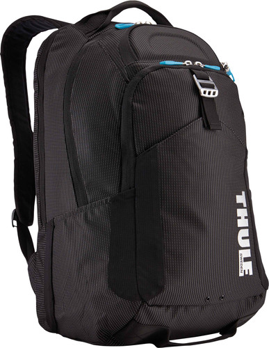 Thule Crossover 15inches Black 32L Main Image