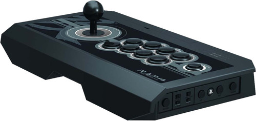 Hori Real Arcade Pro 4 Kai PS4 Main Image