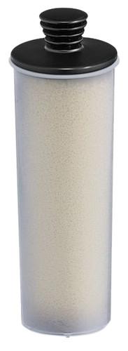 Karcher Lime filter cartridge SC 3 Main Image