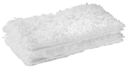 Karcher Microfibre cloth set SC 4 & 5 Main Image