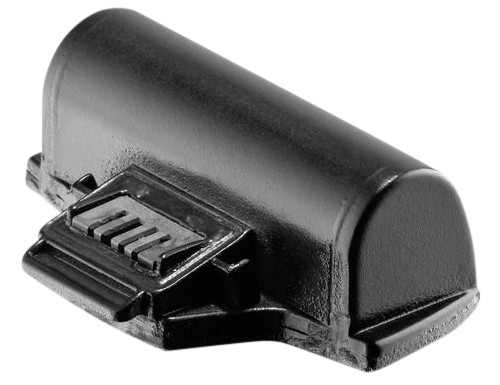 Karcher WV 5 Battery Main Image