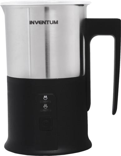 Inventum MK350 Milk Frother Main Image