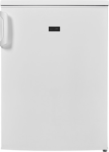 Zanussi ZRG16602WA Main Image