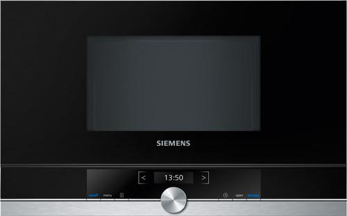 Siemens BF634RGS1 Main Image