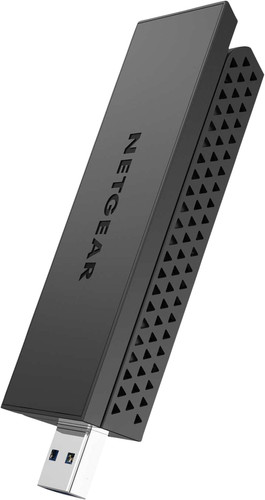 Netgear AC1200 A6210 Main Image