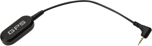 BlackVue external GPS antenna Main Image