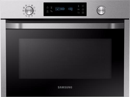 Samsung NQ50J3530BS Main Image