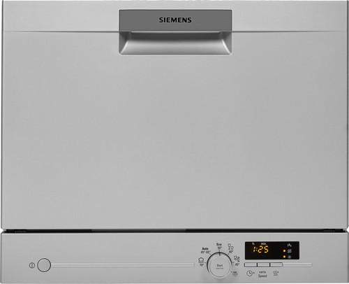 Siemens SK26E821EU / Freestanding Main Image
