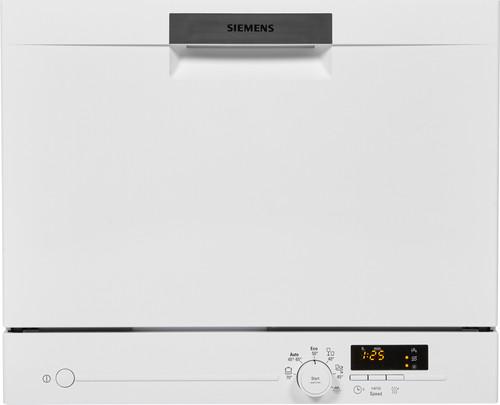 Siemens SK26E221EU / Freestanding Main Image