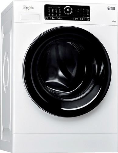 Whirlpool FSCR 10430 Main Image