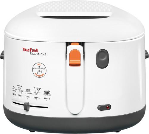 Tefal Filtra One FF1621 Main Image