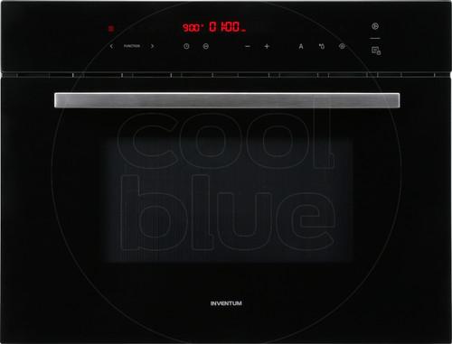 Inventum IMC6044GT Main Image