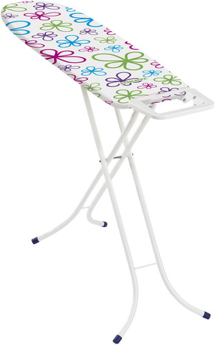 Leifheit  Ironing Board Fashion S Main Image