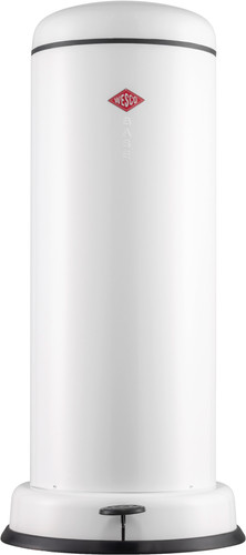 Wesco Big Baseboy 30 Litres Main Image