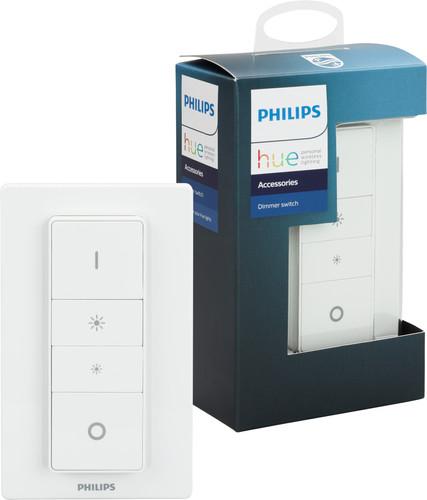 Philips Hue Graduateur sans fil Main Image