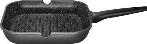 Sola Fair Cooking Grill Pan 28cm Main Image