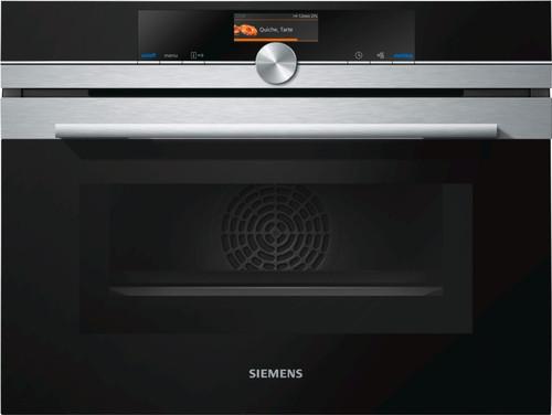 Siemens CM676G0S6 Main Image
