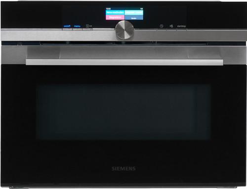 Siemens CM676GBS1 Main Image