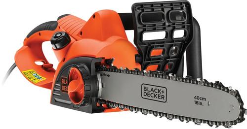 Black & Decker CS2040-QS Main Image