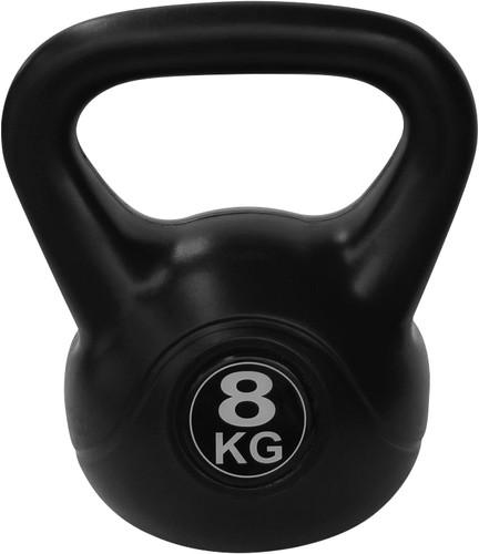 Tunturi PE Kettlebell 8 kg Main Image