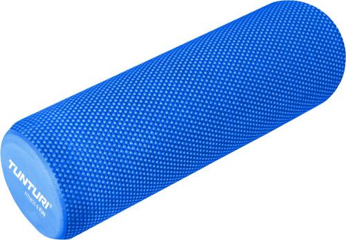 Tunturi Yoga Massage Roller EVA 40 cm Main Image