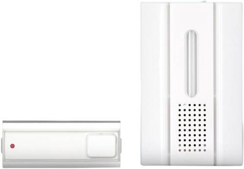 Interrupteur ACDB-7000AC Main Image