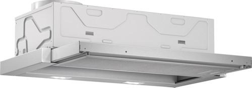 Bosch DFL064A50 Main Image