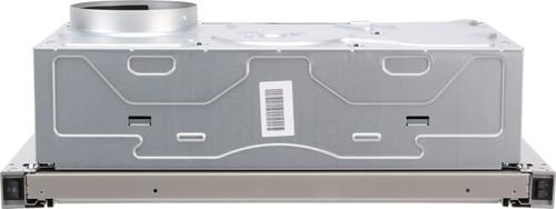 Bosch DFL064W50 Main Image