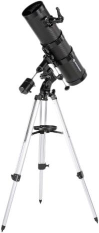 Bresser Pollux Mirror Telescope 150/1400 EQ3 Main Image