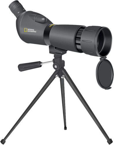 National Geographic 20-60x60 Spotting Scope Main Image