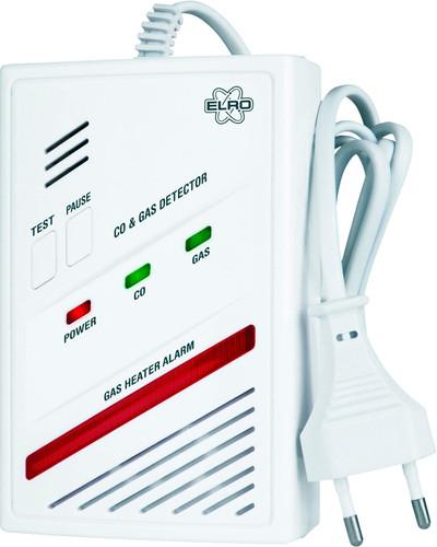 Smartwares RM337 Main Image